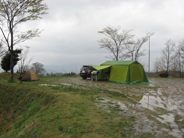 キャンプ さくら コテージ & 蔵迫 温泉